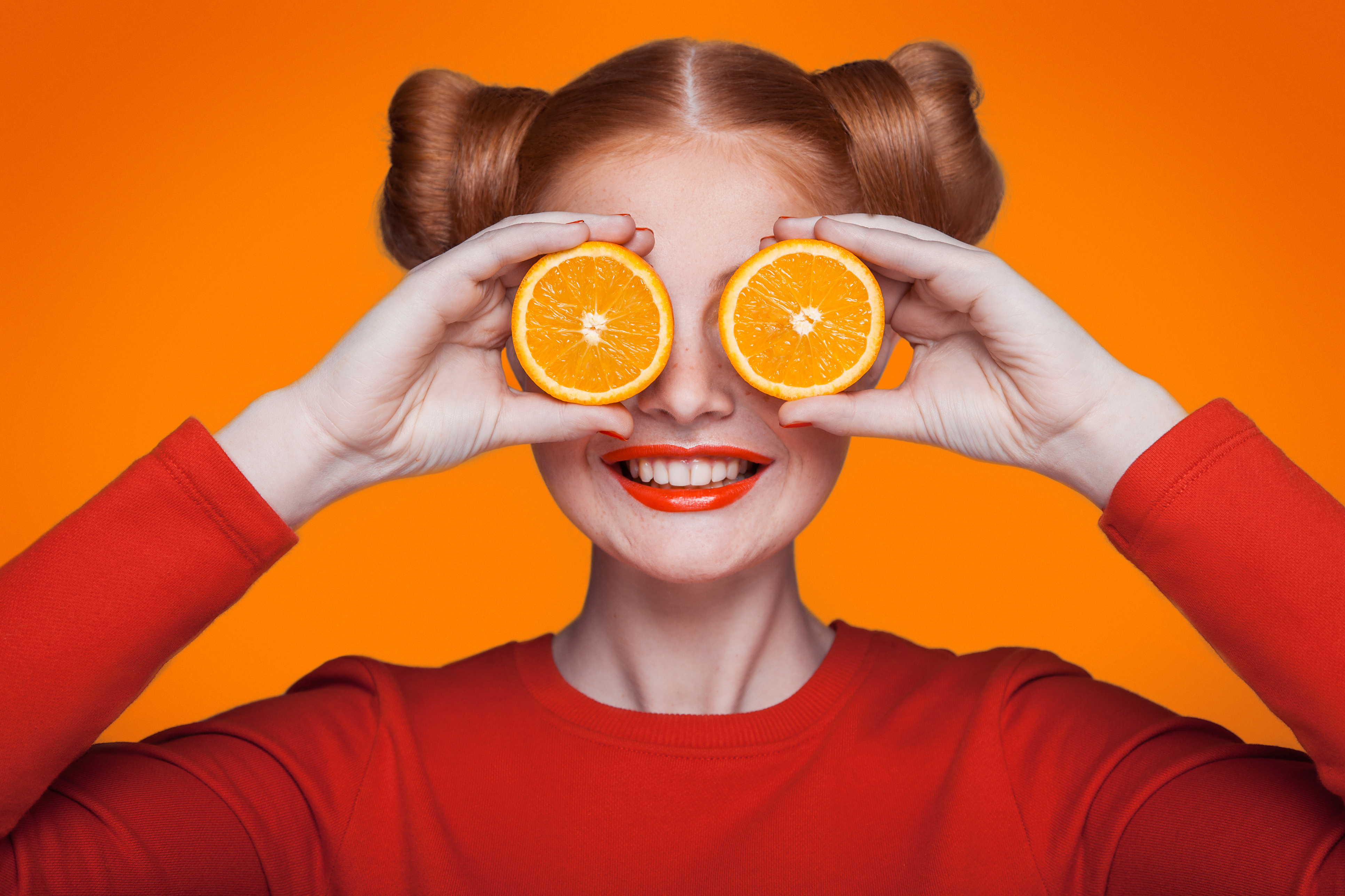 Vitamin C: The All-Star Anti-Aging Ingredient You Should Be Using