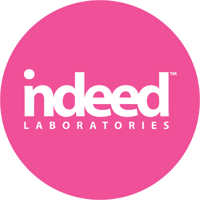 Indeed Labs Canada